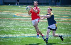 Thumb_mi_cork_s_philip_o_sullivan_gets_on_the_ball._photos_by_chris_clarke