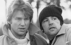 Thumb_winter_kills_movie_still_1979_jeff_bridges