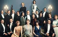 Thumb_downton_abbey_trailer