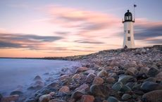 Thumb_old_scituate_lighthouse_gettyimages