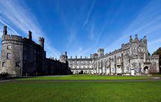 Thumb_kilkenny_castle___getty