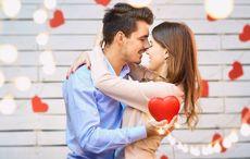 Thumb mi love valentines day getty