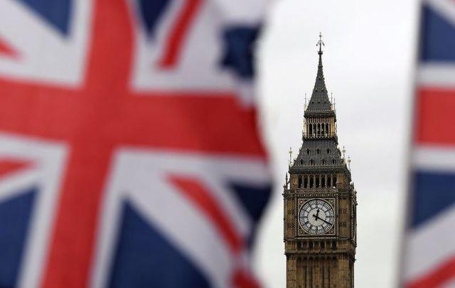 Irish ex-diplomats say Britain has never taken Irish issues seriously.