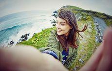 Thumb_mi_travel_vacation_ireland_selfie_west_getty