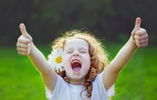 Thumb_stay_positive_happy_kid_istock