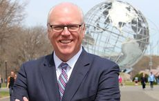Thumb_mi_rep_joe_crowley_democrat_queens_facebook_repjoecrowley