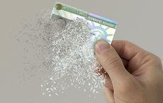 Thumb_mi_green_card_disappear_getty