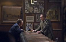 Thumb_joe_pesci_robert_di_nero_irishman_netflix