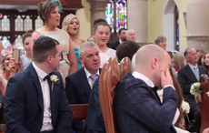 Thumb stand by me wedding video facebook
