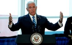Thumb_mike_pence_irish_visit_reaction___getty