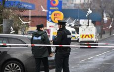 Thumb_police_service_northern_ireland_psni_getty