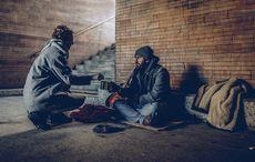 Thumb_homelessness_homeless_rough_sleepers_getty