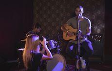 Thumb_irish_band_favorite_irish_song_getty
