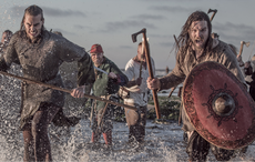 Thumb_vikings_in_dublin_getty