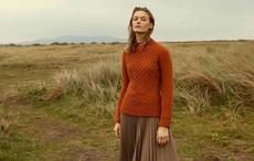Thumb_irelands_eye_knitwear_facebook