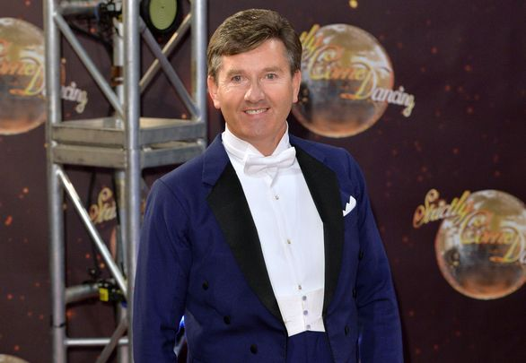 One of Ireland\'s biggest stars Daniel O\'Donnell plans to recharge his batteries in 2020.