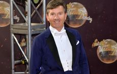 Thumb_daniel_odonnell_getty_