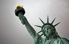 Thumb_statue_of_liberty___getty