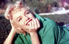 Thumb_marilyn_monroe_irish___getty
