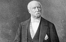 Thumb_patrick_macmahon_france_president___public_domain