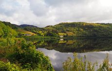 Thumb_yeats_country_lough_gill_getty