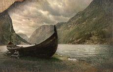 Thumb_viking-ship-istock