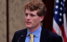 Thumb_joe_kennedy_iii___getty