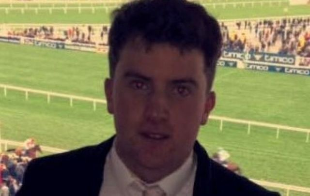 Irish man Ciaran O\'Boyle is being remembered fondly as NYPD investigates his tragic death.