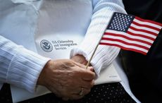 Thumb_us_immigration___getty