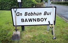 Thumb_bawnboy___support_bawnboy_fb