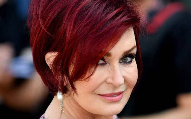Sharon Osbourne uncovered her Irish roots on genealogy series \'Who Do You Think You Are?\'