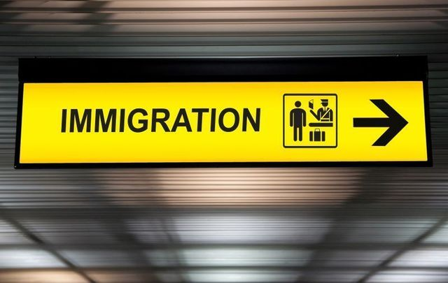 Is one country\'s immigration laws better than the other\'s?