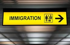 Thumb_immigration___getty