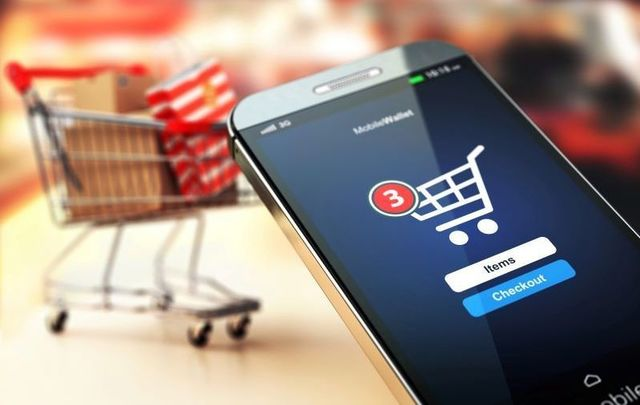 Online shopping in Ireland is about to get more secure