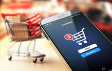 Thumb_online_shopping_ireland___getty