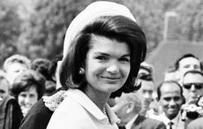 Thumb_jackie_kennedy_1965___getty