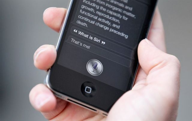 Apple reassures its employees in Ireland after privacy scare