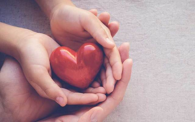 An Irish mother whose four-year-old daughter urgently needs a new heart is pleading with parents to consider donating their child\'s organs in the event of a tragedy.