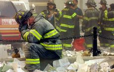 Thumb fdny head hands 9 11 first responders sept 11 getty