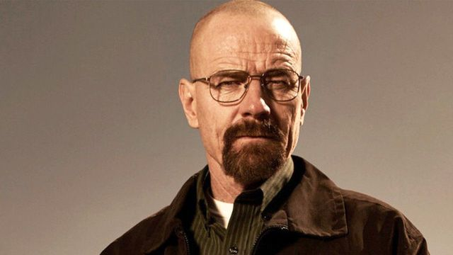 Bryan Cranston, star of Breaking Bad, has strong Irish roots linked to Armagh.