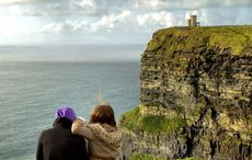 Thumb ireland tourism q 2   getty