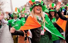 Thumb st patricks day dublin   icp