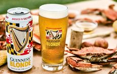 Thumb_guinness_blonde_and_maryland_crabs_main