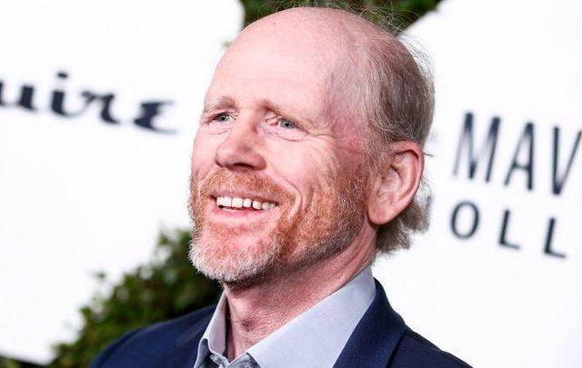Ron Howard will be directing a Tullamore native in his latest project \'68 Whiskey\'