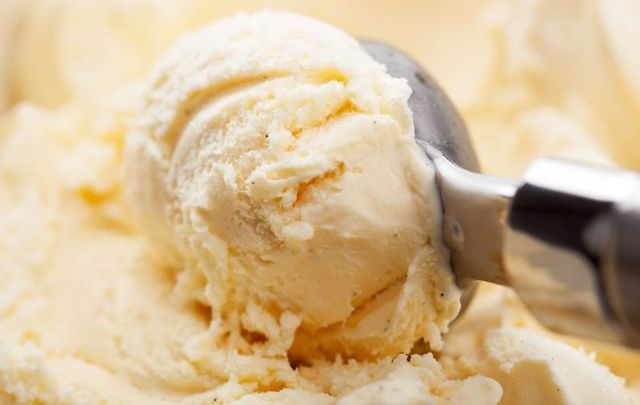 Have you ever tried making Guinness ice cream?