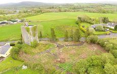 Thumb_mi_aerial_mountcashel_castle_sixmilebridge_clare_myhome