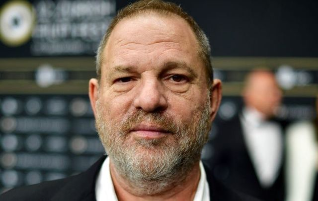 Harvey Weinstein had a dramatic fall from grace after serious allegations of long-term sexual assault were lodged against him 2017.