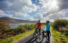 Thumb_medium-great_western_greenway_couple_gareth_mccormack_photography