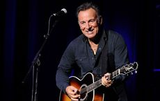 Thumb_bruce_springsteen_director_getty