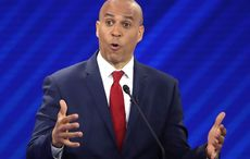 Thumb_cory_booker_senater_getty